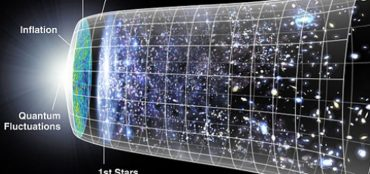 The Sufficiently Complex Universe, God and Selfless Love